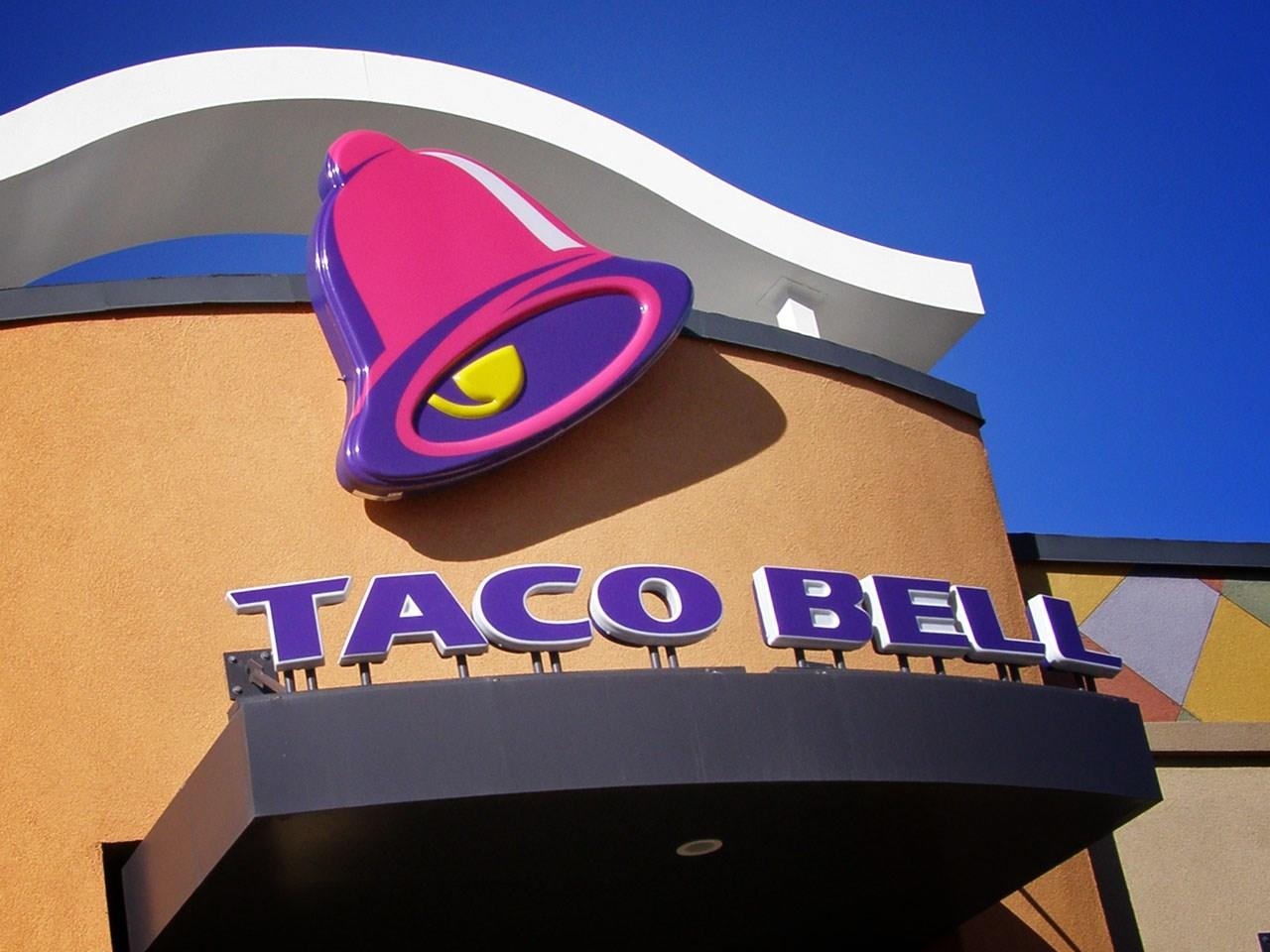 Taco Bell goes Loco for free tacos on Tuesday – 10TV