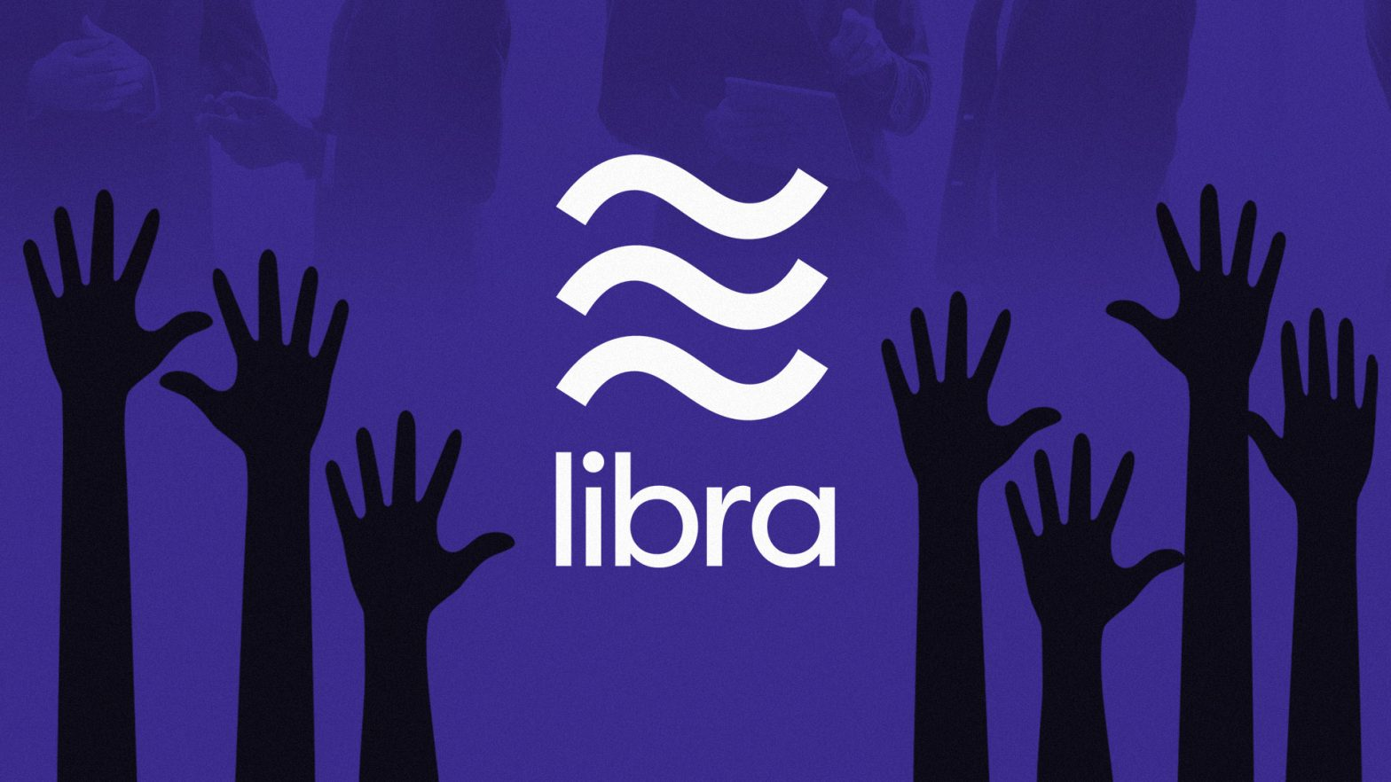 Bank for International Settlements warns: Facebook's Libra crypto project could pose risks to banks – The Block Crypto