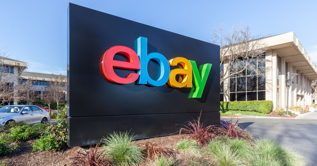 eBay promises 'can't-miss' deals if Amazon crashes on Prime Day (again) – Engadget