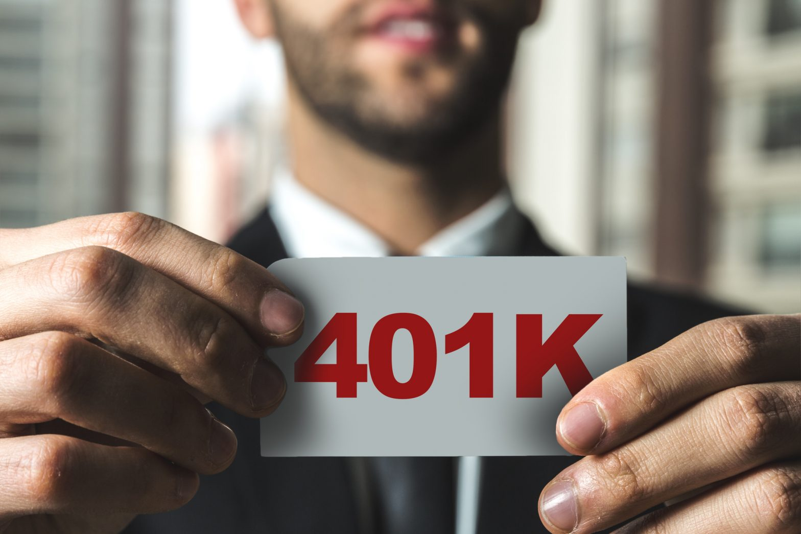 New 401(k)? 3 Decisions You'll Need to Make – The Motley Fool