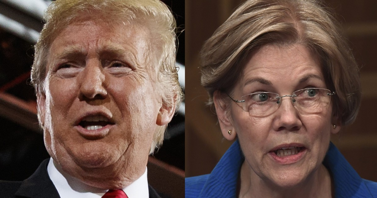 Antitrust scrutiny of Amazon puts EU in league with Trump and Warren – Washington Examiner