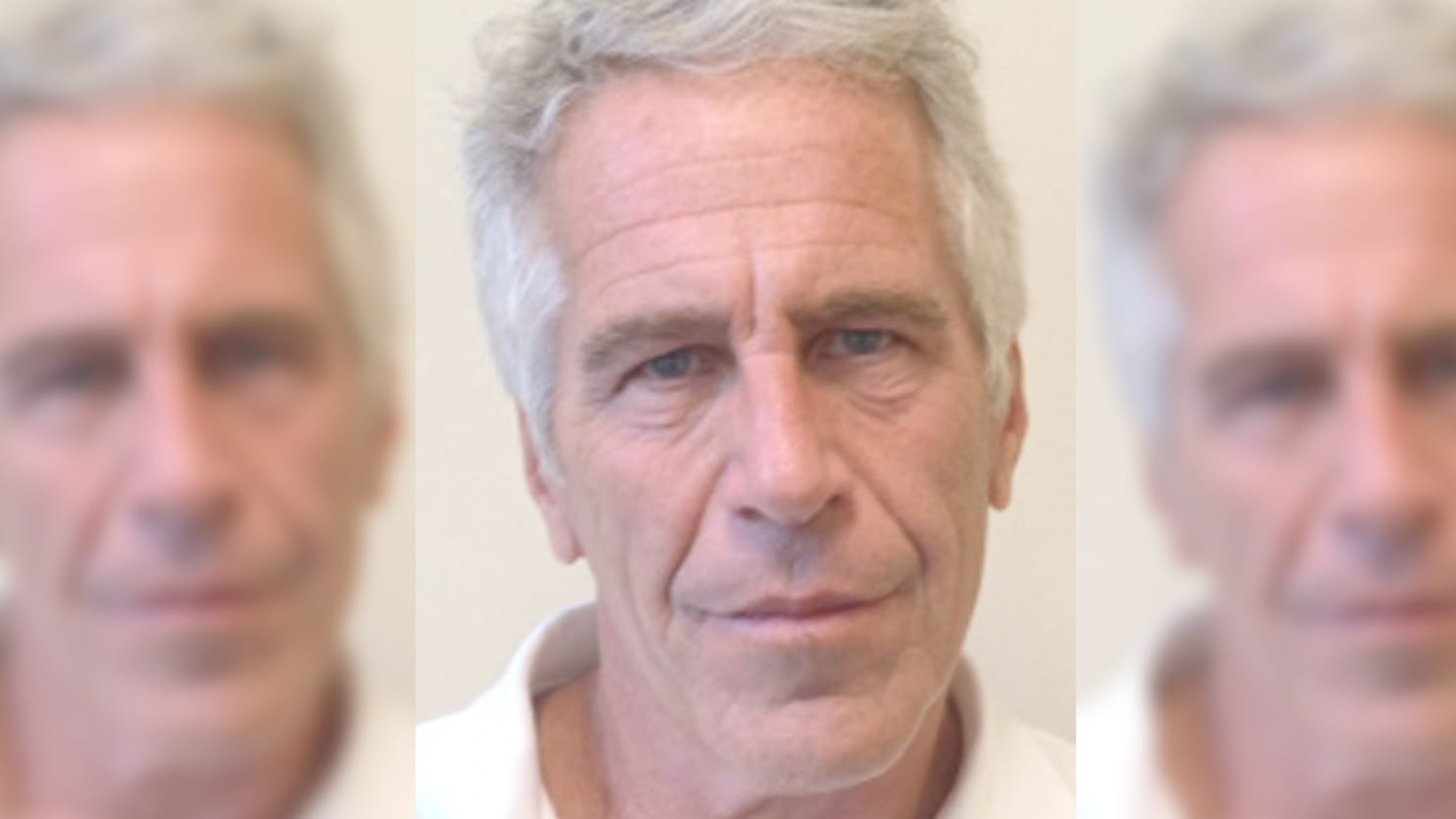 'His Weapons Were His Hands': California Model Says Epstein Posed as Victoria's Secret Scout to Grope Her – The Daily Beast