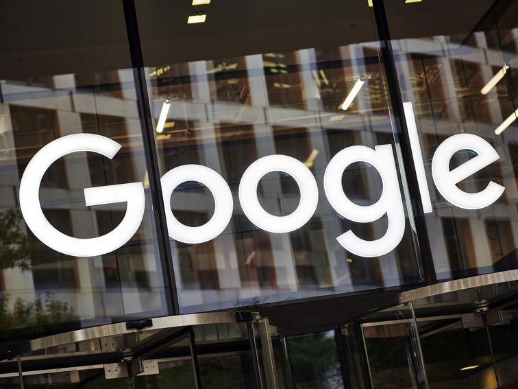 Google's 120000 temp and contractors should get full time, Senators demand – CNET