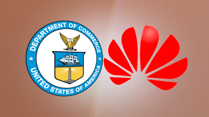 US reportedly stalls on giving Huawei suppliers special licenses to export – Android Police
