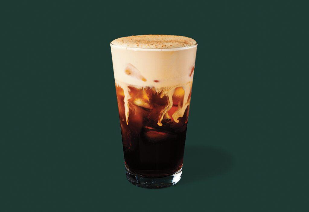 Starbucks announces new pumpkin coffee, return of Pumpkin Spice Latte – Fox News