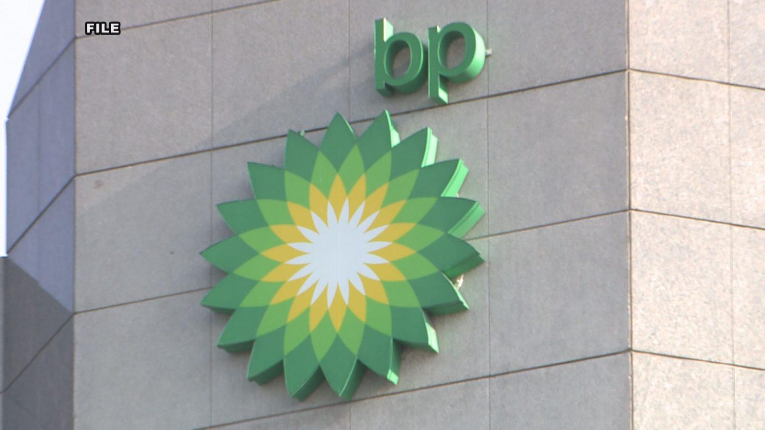 BP Alaska to sell its entire Alaska operations to Hilcorp Alaska – KTUU.com