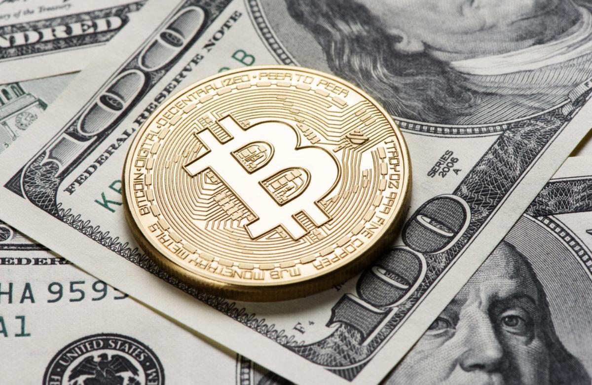 1,000 Bitcoin Buy Wall May Bolster Bull's Attempt to Push BTC to $10,000 – newsBTC