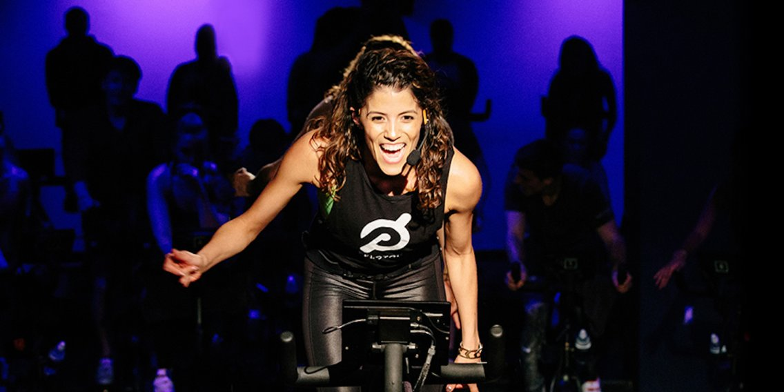 Peloton says it plans to raise as much as $1.2 billion in its IPO – Business Insider