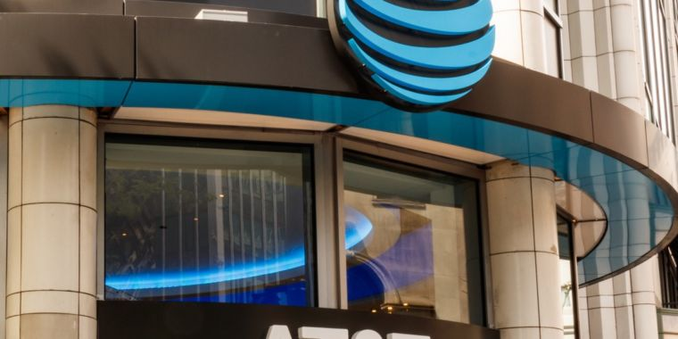 AT&T considers getting rid of DirecTV as TV business tanks, WSJ reports – Ars Technica