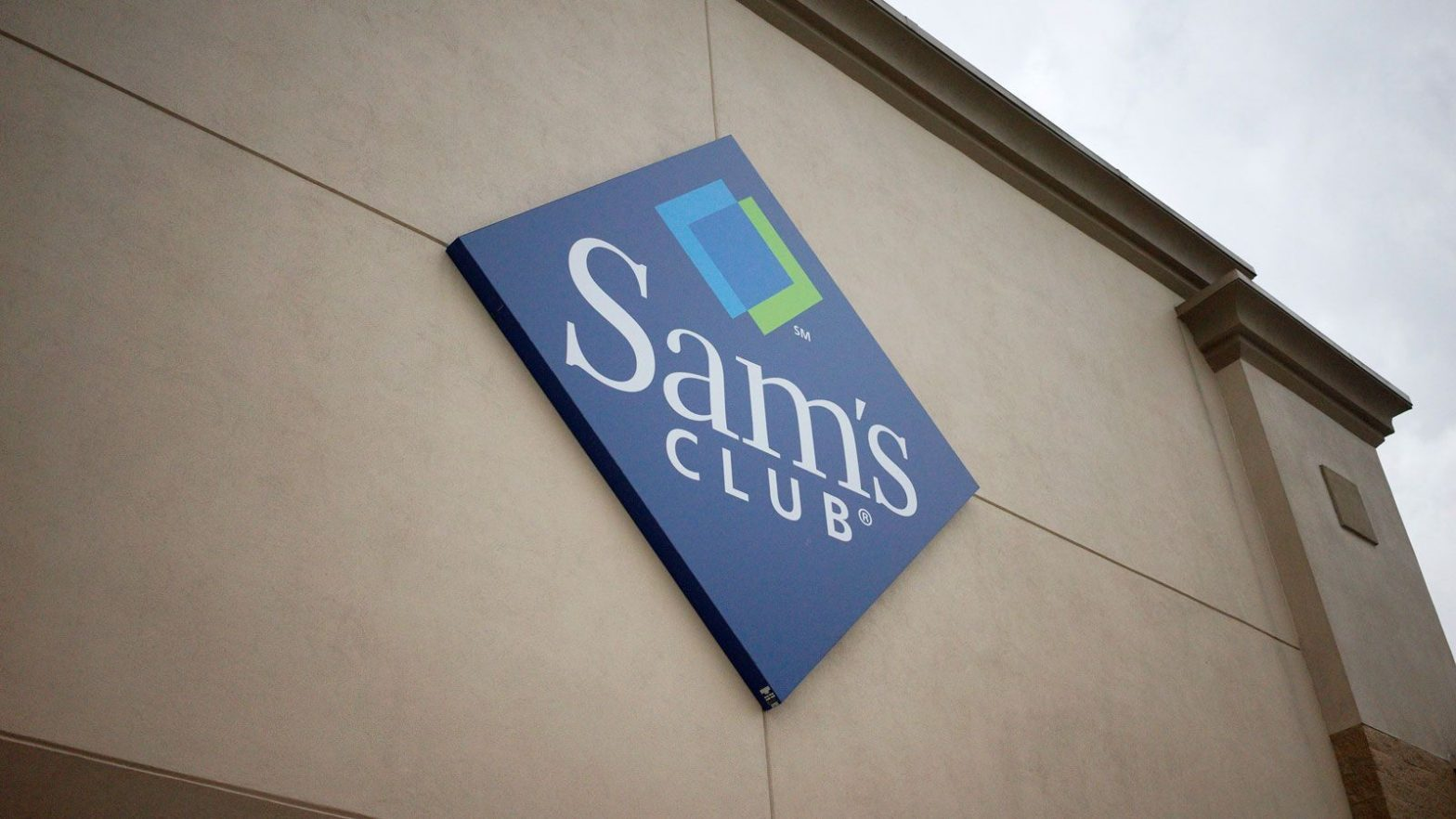 Walmart's Sam's Club launches health care pilot to members – Fox Business