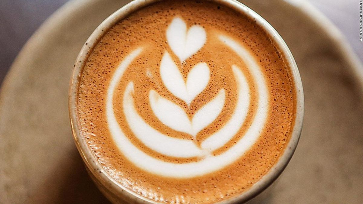 Your National Coffee Day questions answered – CNN