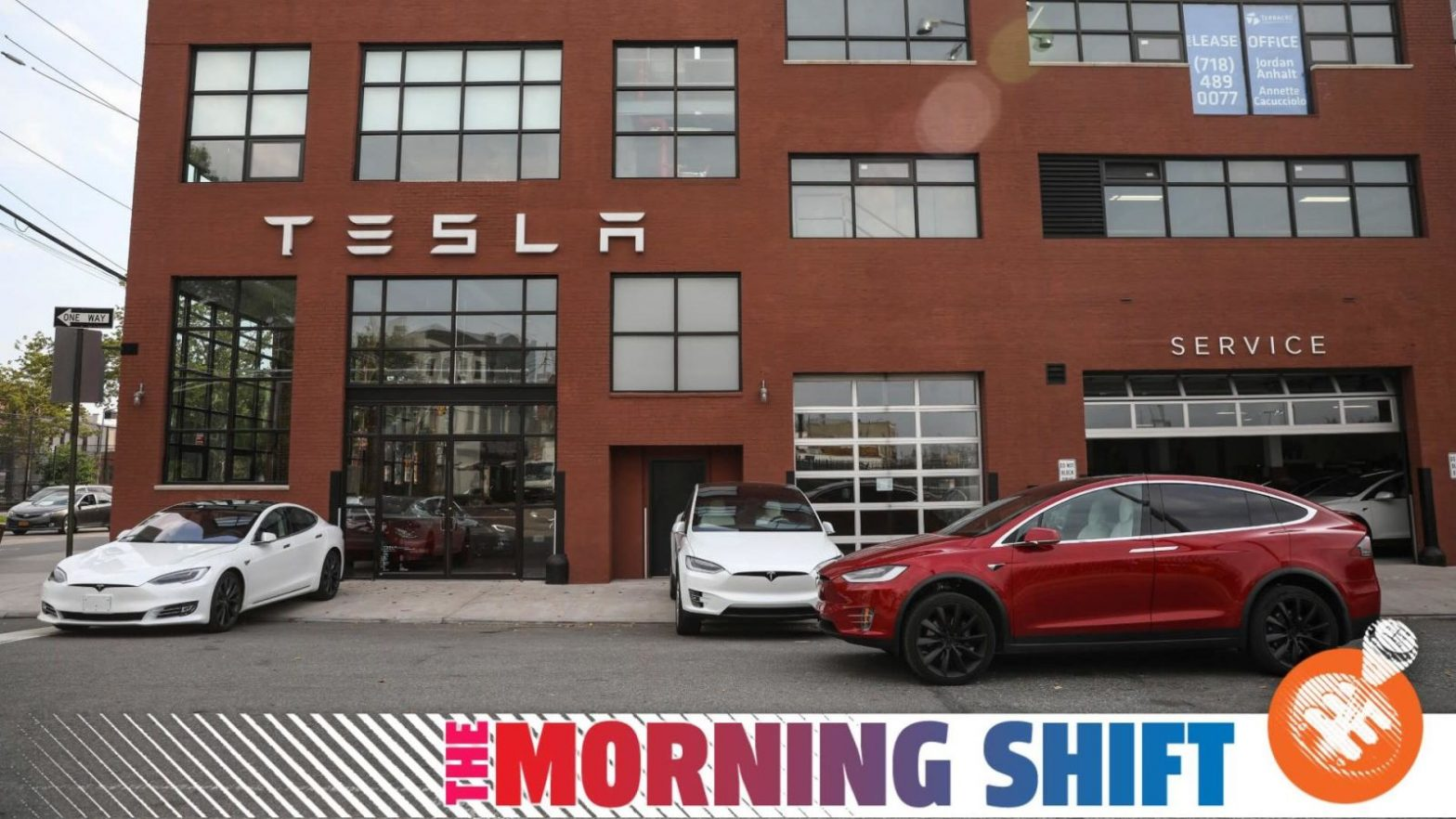 Tesla Set A Delivery Record But It's Still Not Enough For Wall Street – Jalopnik