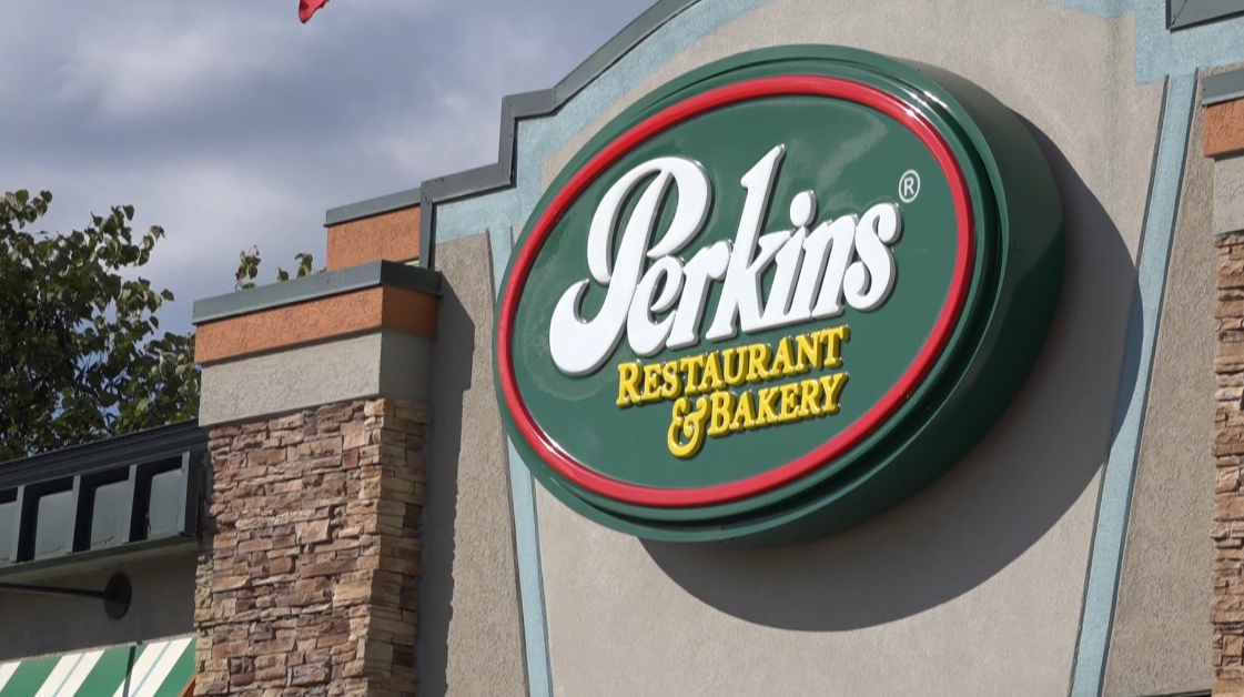 Long-standing Springfield restaurant and bakery closes for business – KY3