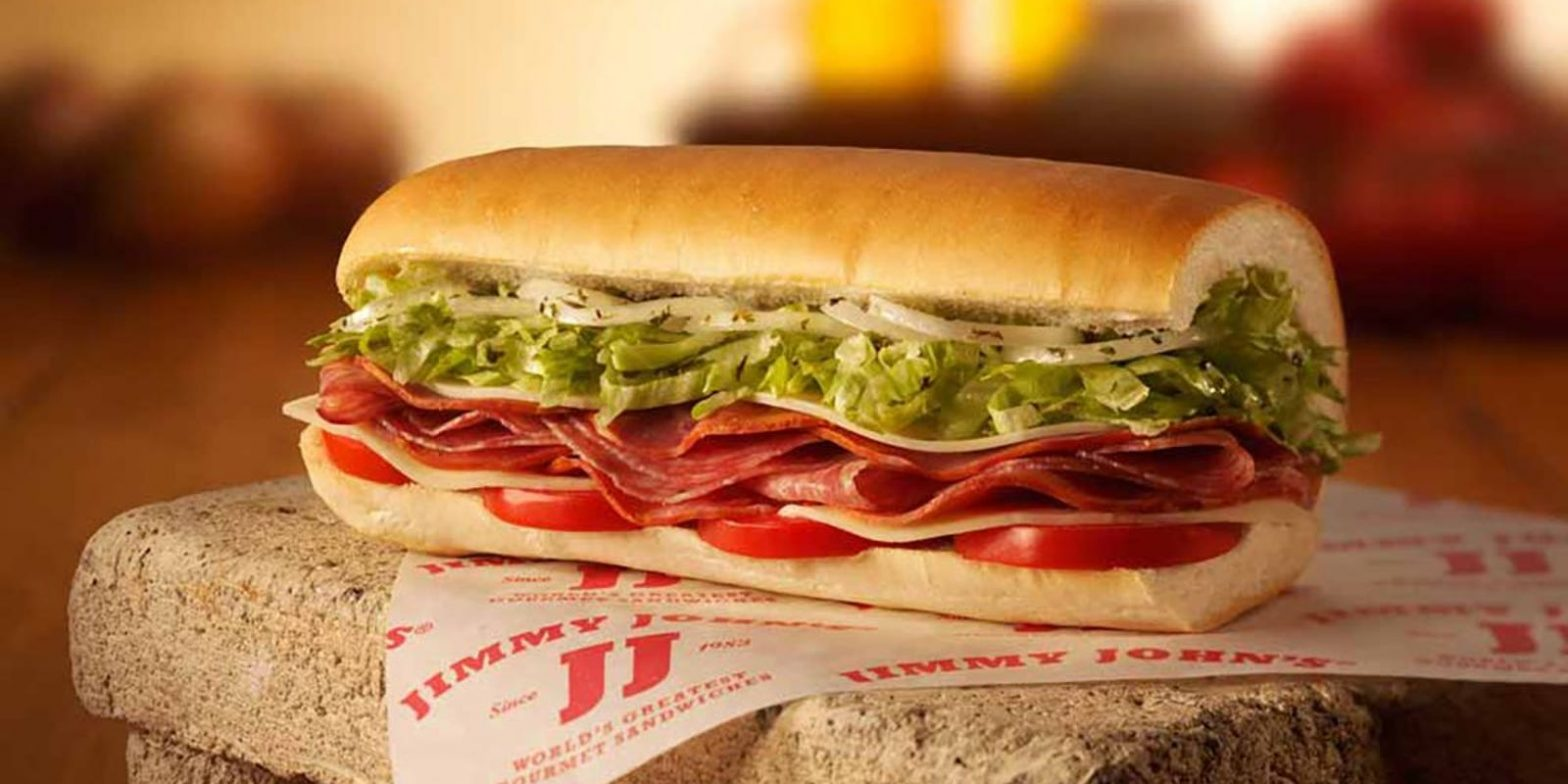 National Sandwich Day: Where to score free subs and meal deals Sunday – USA TODAY