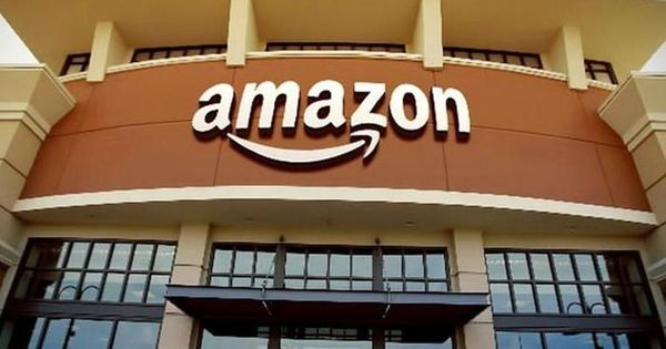 Amazon Black Friday 2019: Here Are The Best Deals [Updated] – Forbes