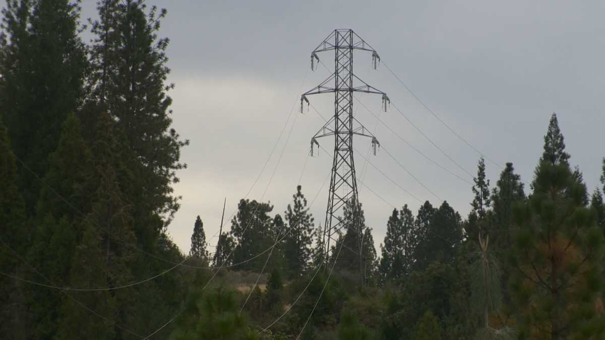 AP Exclusive: Early PG&E blackouts forewarned later problems – KCRA Sacramento