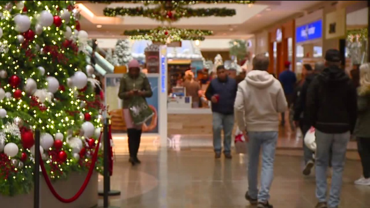 What's open Christmas Day? – WJW FOX 8 News Cleveland