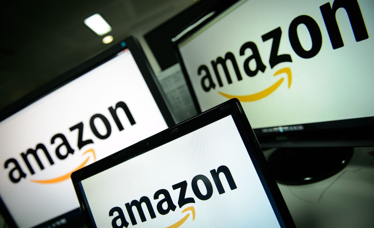 NY officials initially offered Amazon $800M more than previously known for HQ2 | TheHill – The Hill