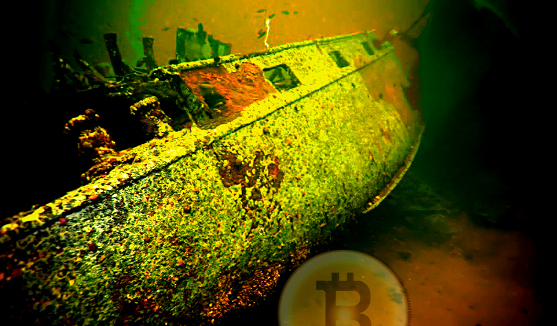 Got Bitcoin? Gold Bug Peter Schiff Loses All of His BTC, Says There's 'Zero Chance' He Forgot His Password – The Daily Hodl