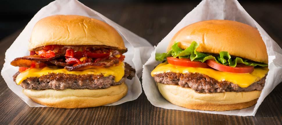 Shake Shack to open Fishers location – Business – WTHR