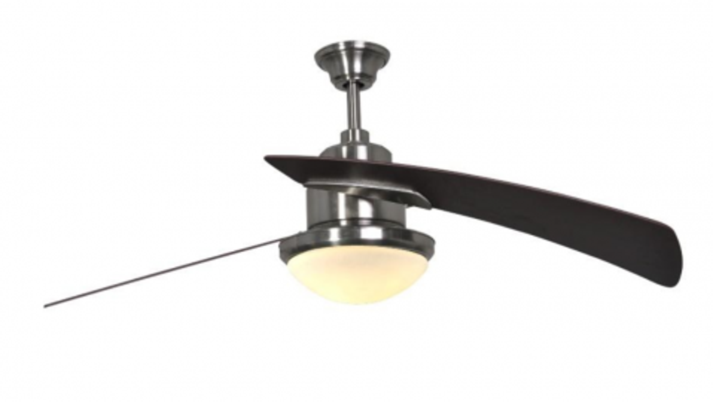 70,000 ceiling fans sold at Lowe's recalled because the blades can fly off – USA TODAY