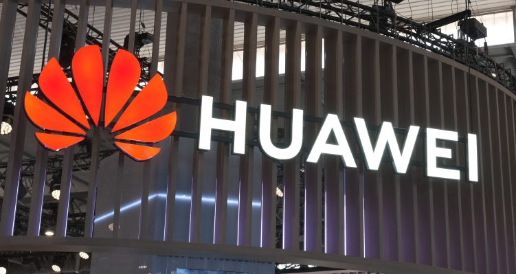 Senate passes 'rip and replace' bill to remove old Huawei and ZTE equipment from networks – TechCrunch
