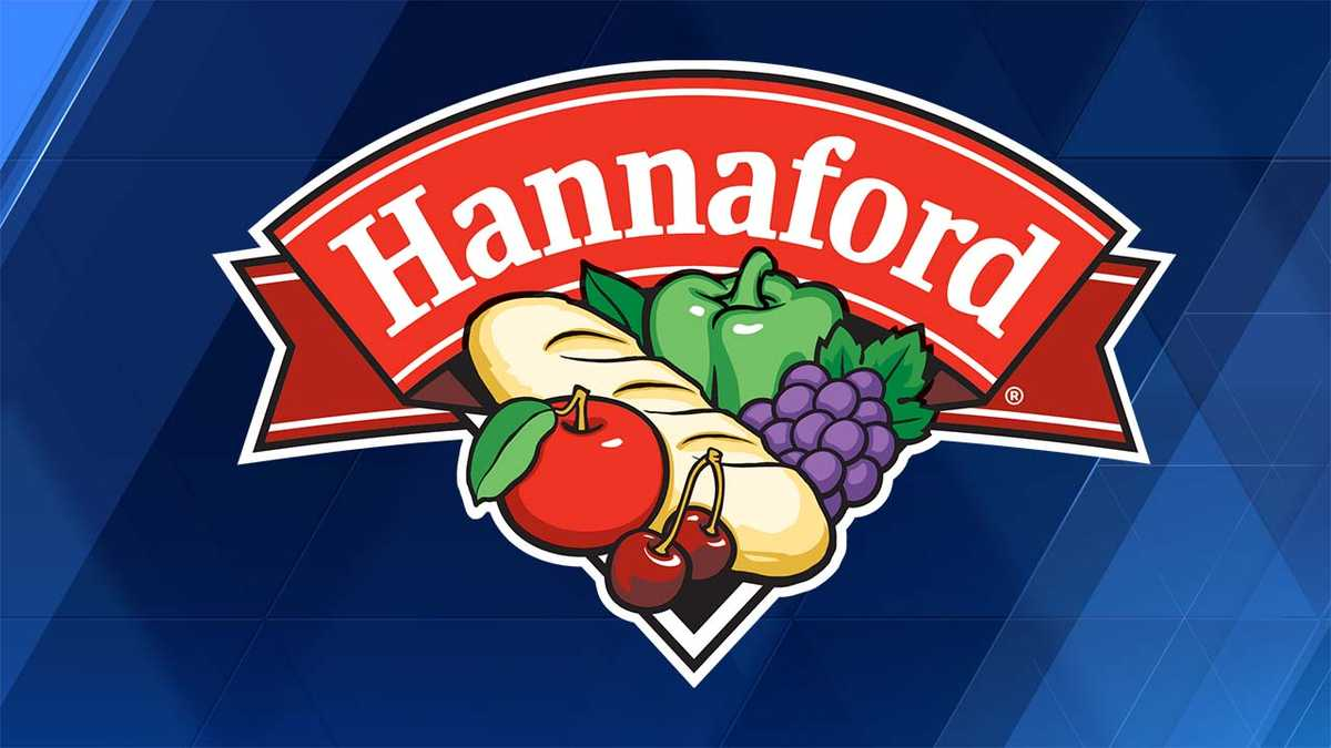 2 Hannaford employees at Scarborough, Oxford stores test positive for coronavirus – WMTW Portland