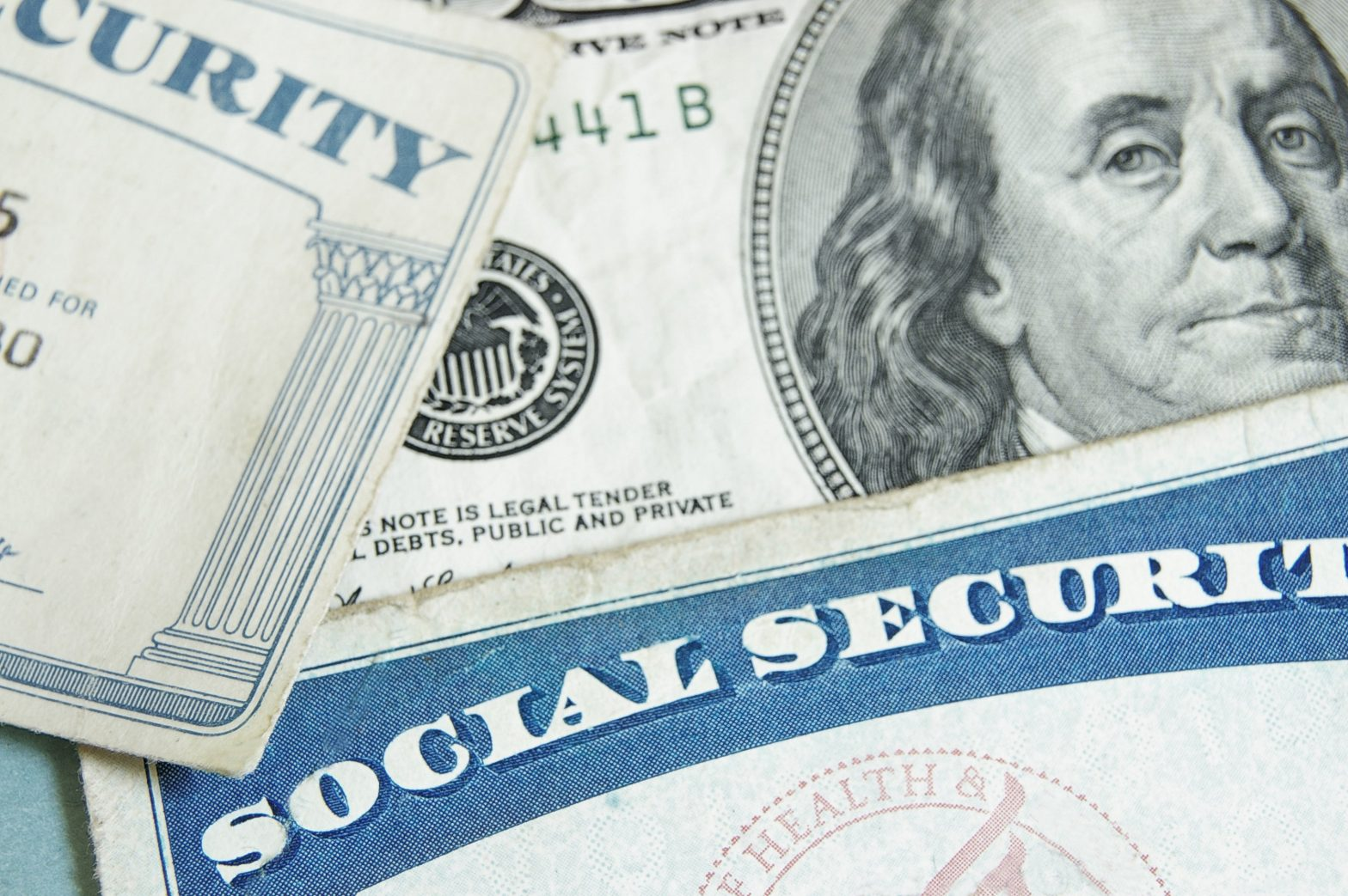 The Real Social Security Fix Will Look Like This – The Motley Fool