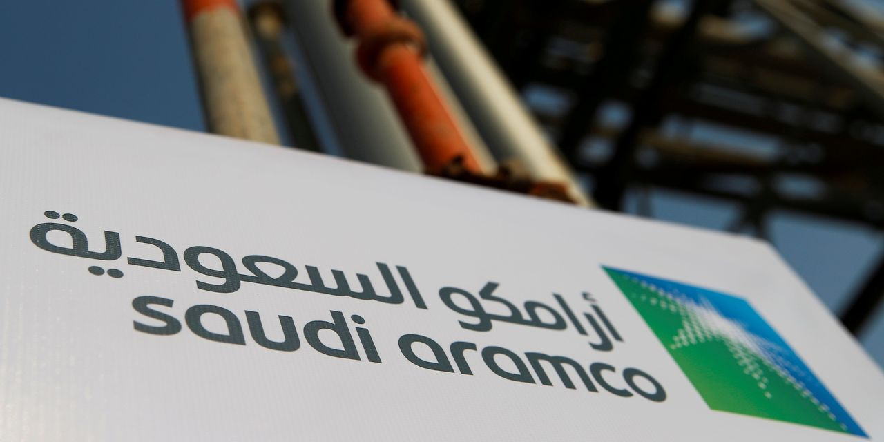 Saudi Arabia to Boost Oil Output Even Further – The Wall Street Journal