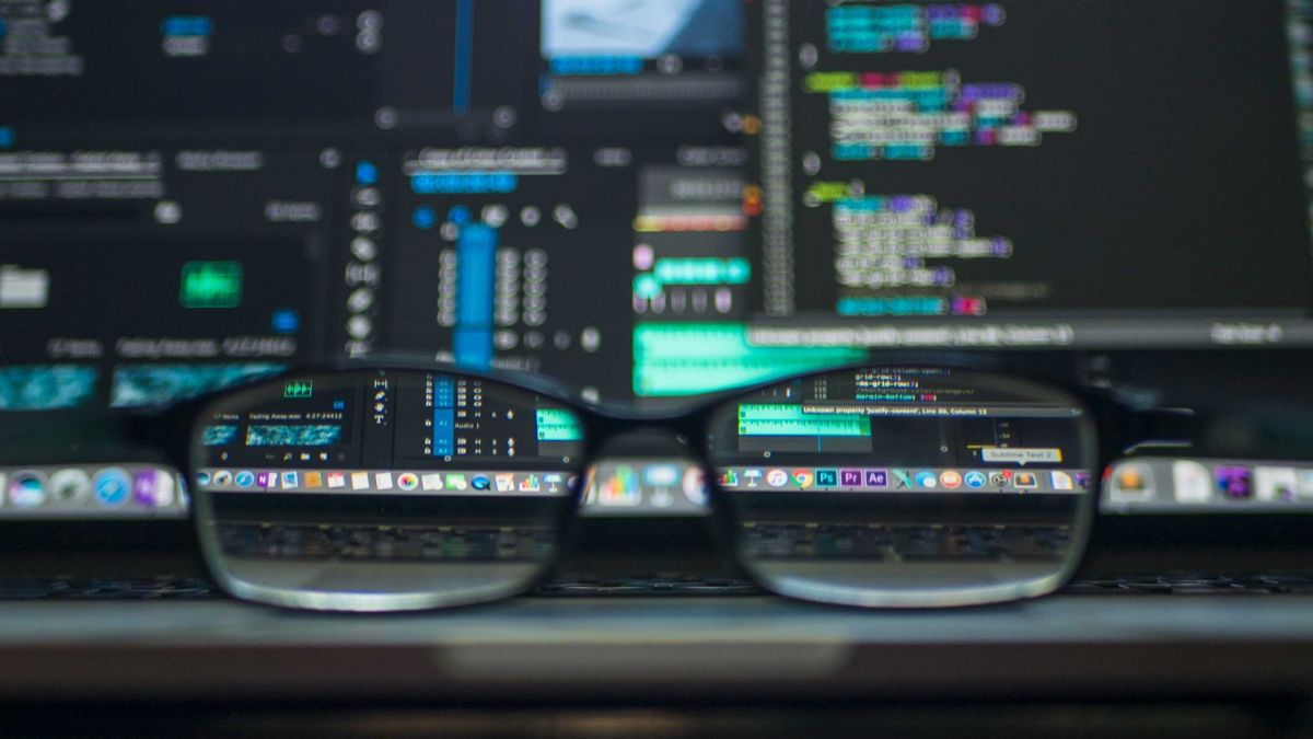 An old programming language is threatening global stability – TechRadar