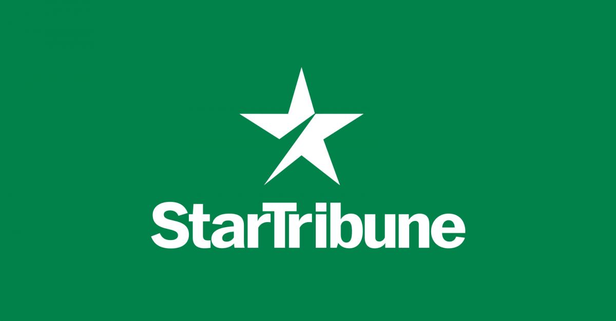 Homeowners and mortgage lenders brace for coronavirus aftermath – Minneapolis Star Tribune