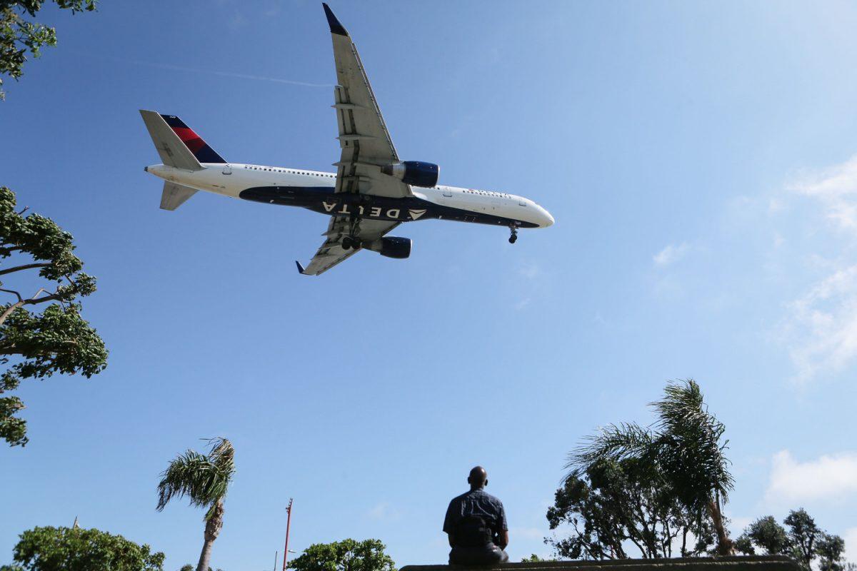 Delta Suspends Flying In 11 U.S. Locations – CBS Minnesota