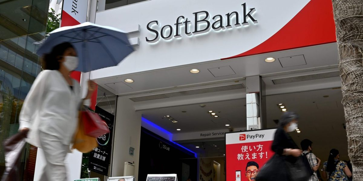 SoftBank Seeks to End Partnership With Wirecard – The Wall Street Journal