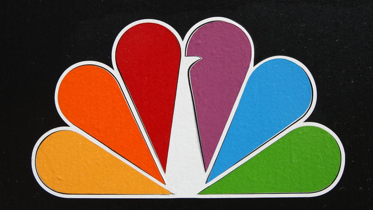 I Have Good News and Bad News About NBC's Streaming Service Peacock – Gizmodo