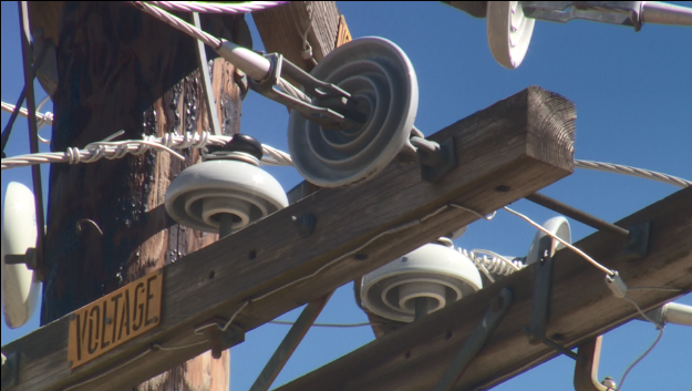 California blackouts, power outages: Could it happen again today? – KCRA Sacramento