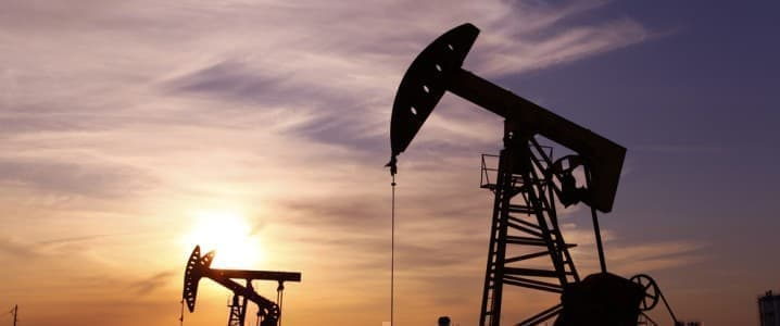 3 Reasons Why Oil Prices Won't Rally Anytime Soon – OilPrice.com