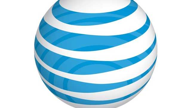 AT&T service restored in South Carolina after widespread outage – WYFF4 Greenville